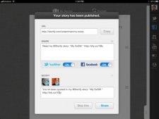 storify-ipad-application-réseaux-sociaux-4