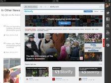 storify-ipad-application-réseaux-sociaux-5