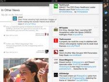 storify-ipad-application-réseaux-sociaux