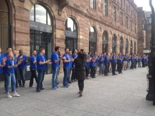 strasbourg-inauguration-apple-store-france-3