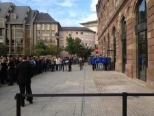 strasbourg-inauguration-apple-store-france-4