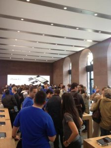 strasbourg-inauguration-apple-store-france-6