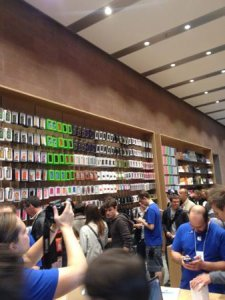 strasbourg-inauguration-apple-store-france-7