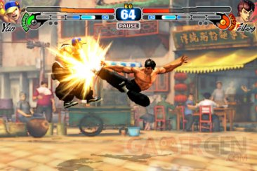 Street Fighter IV Volt 26.03.2013.
