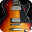 stringmaster-logo-icone