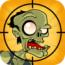 stupid-zombies-2-logo-icone