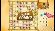 Sudoku des iles 07.06.2013 (1)