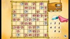 Sudoku des iles 07.06.2013 (3)