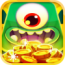 super-monsters-ate-my-condo-logo-icone