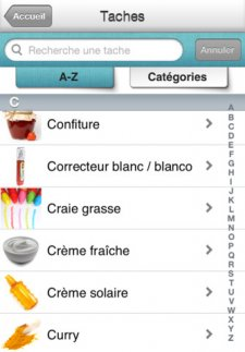 la-tache-application-itunes-enlever-les-taches-2