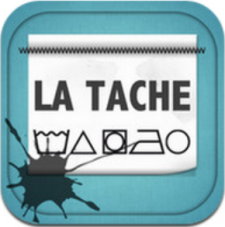 la-tache-application-itunes-enlever-les-taches-vignette
