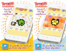 tamagotchi-iphone- (1)