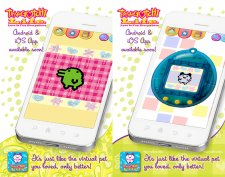 tamagotchi-iphone- (2)