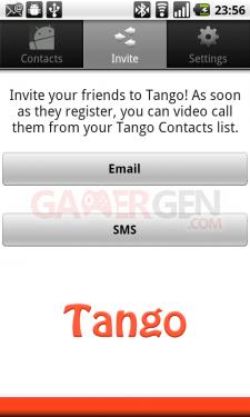 tango_voip_ device2