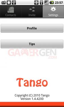 tango_voip_ device3