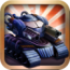 tank-wars-2012-logo-icone