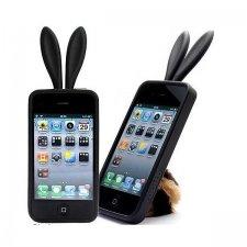 téléphones-Iphones-coques-oreilles-amour-lapins-lagomorphes-nac-ferme-bassecour-images-humour-drôles-marrantes-animal-animaux-compagnie-animogen-1