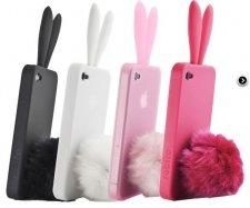 téléphones-Iphones-coques-oreilles-amour-lapins-lagomorphes-nac-ferme-bassecour-images-humour-drôles-marrantes-animal-animaux-compagnie-animogen-3