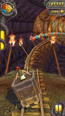 temple-run-2-ios-screenshot- (3)