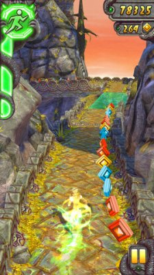 temple-run-2-ios-screenshot- (4)