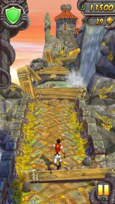 temple-run-2-ios-screenshot- (5)