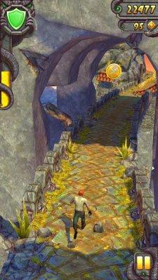 temple-run-2-screenshot-ios-iphone- (7)