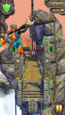 temple-run-2-screenshot-ios-iphone- (9)