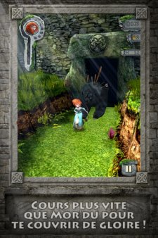 temple-run-brave-rebelle-disney-imangi-ios-screenshot- (1)