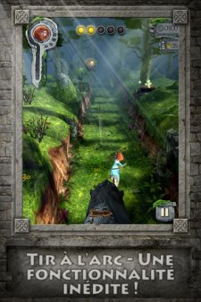 temple-run-brave-rebelle-disney-imangi-ios-screenshot- (2)