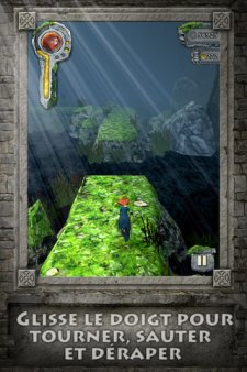 temple-run-brave-rebelle-disney-imangi-ios-screenshot- (3)