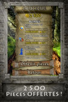 temple-run-brave-rebelle-disney-imangi-ios-screenshot- (5)