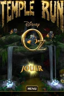 temple-run-oz-screenshot- (2)