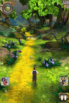 temple-run-oz-screenshot- (5)