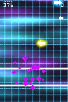 temple-run-training-game-jeu-retro-ios-2