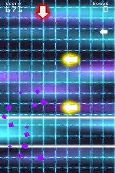 temple-run-training-game-jeu-retro-ios-3