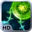 tentacle-wars-hd-logo-icone