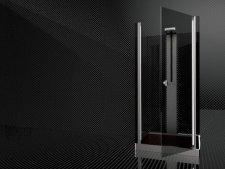 le-terme-douche-panneaux-oled-reece-bathroom-innovation-award-3