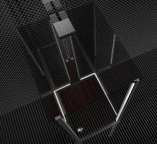 le-terme-douche-panneaux-oled-reece-bathroom-innovation-award-5
