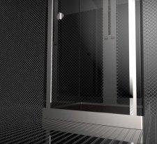 le-terme-douche-panneaux-oled-reece-bathroom-innovation-award-6
