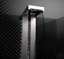 le-terme-douche-panneaux-oled-reece-bathroom-innovation-award-7
