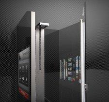 le-terme-douche-panneaux-oled-reece-bathroom-innovation-award-8
