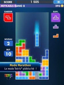 tetris-revient-dans-une-nouvelle-version-ipad-2
