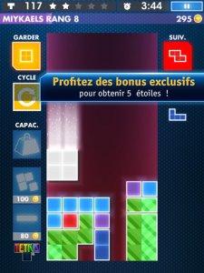 tetris-revient-dans-une-nouvelle-version-ipad-4