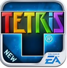 tetris-revient-dans-une-nouvelle-version-ipad-logo