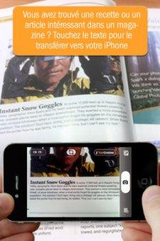 TextGrabber + Translator 1