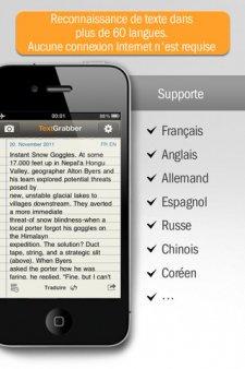 TextGrabber + Translator 2