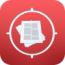 textgrabber-translator-logo-icone