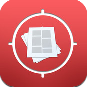 textgrabber-translator-logo