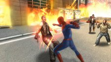 the-amazing-spider-man-screenshot-ios- (2)