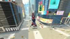 the-amazing-spider-man-screenshot-ios- (3)
